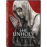 The Unholy (Bilingual)