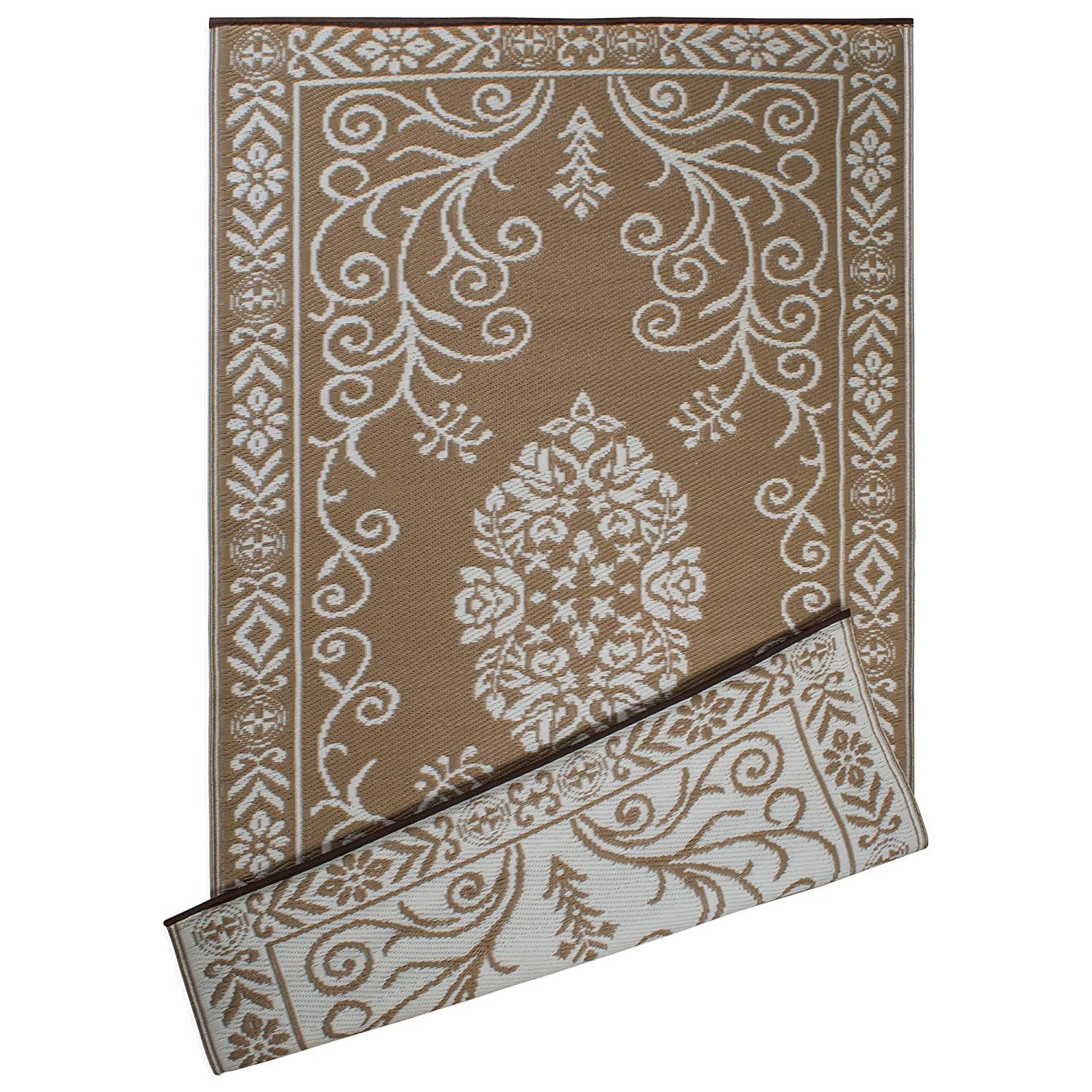 Outdoor Rugs Online Shopping For Clothing Shoes