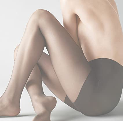 Ct woman who wear pantyhose everyday