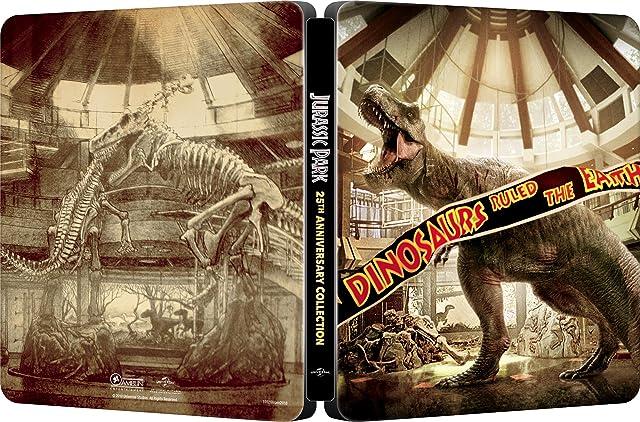 Jurassic Collection 91Vip5f%2Bt9L._SL640_