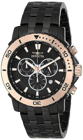 Invicta 6791 – Reloj de pulsera de hombre