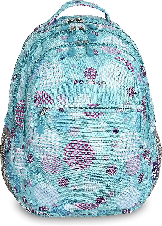 J World New York Cornelia Laptop Backpack