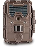 Bushnell Trophy Low Glow Aggresor HD Camera - Brown (14 MP)