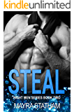 STEAL (Right Men Series Book 2)