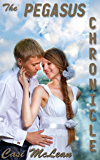 The Pegasus Chronicle (Destiny Book 5)