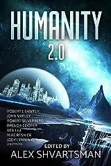 Humanity 2.0 Kindle Edition