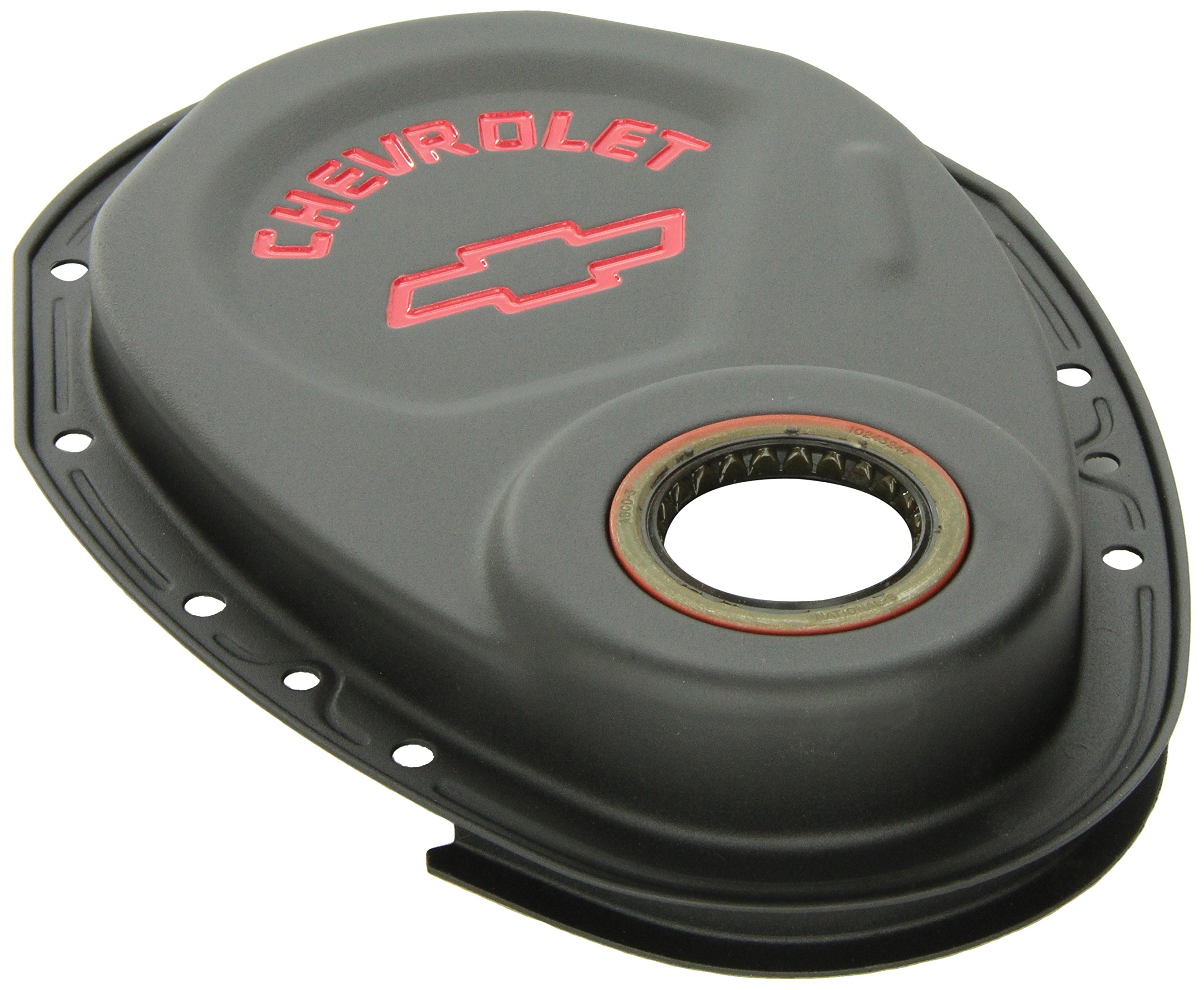 Proform 141-753 Timing Chain Cover by ProForm