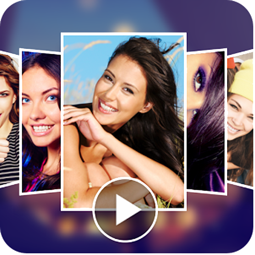Music Video SlideShow Maker (Photo Movie Maker compare prices)