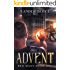 Advent: An Apocalyptic LitRPG Series (Red Mage Book 1)
