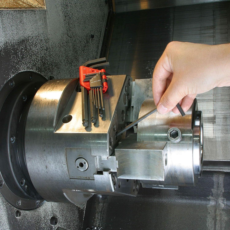 Bosch 2608606082 Feuilles abrasives Lot de 10 75 x 533 mm Grain 80