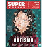 Revista Superinteressante - Dezembro 2019