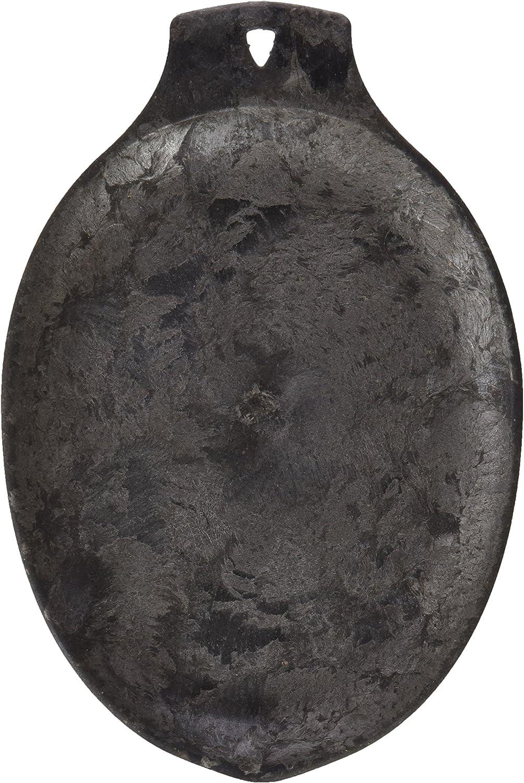 Kupilka 44 plaque