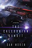 The Caledonian Gambit: A Novel