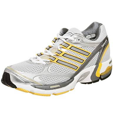 1e0e7ca4a26 Adidas Men s Supernova CTL 10 Running Shoe