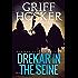 Drekar in the Seine (Norman Genesis Book 9)