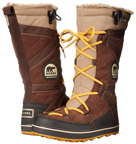 Women's SOREL Glacy