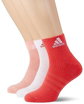 Adidas 3s per An HC 3p Calcetines, Hombre: Amazon.es: Deportes y aire libre