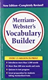 Merriam-Webster Vocabulary Builder