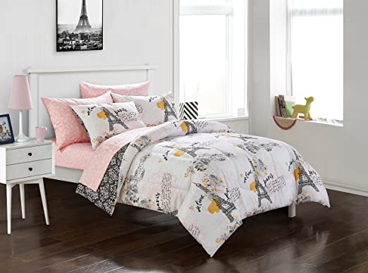Amazon.com: Fun and Stylish,Soft and Comfortable Your Zone ...