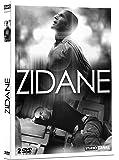 Zidane un destin d'exception [FR Import]