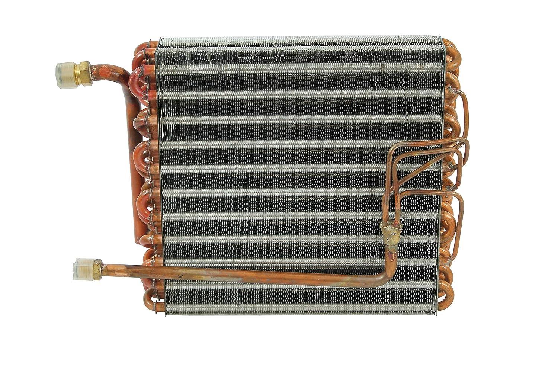 Peterbilt Air Conditioning AC Evaporator Core for OEM 3X010018