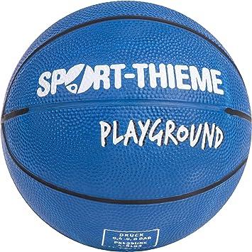 Sport-Thieme – Pelota Mini pelota de Playground