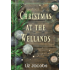 Christmas at the Wellands