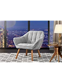 Accent Chair For Living Room ...