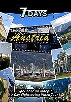 7 Days - AUSTRIA