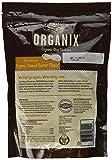 Organix, Organic Dog Treat Cookies Peanut
