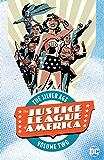 Justice League of America: The Silver Age Vol. 2 (Justice League of America (1960-1987))