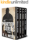 The Porter Series: Volume 1