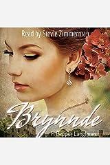 Brynnde: A Regency Romance Audible Audiobook