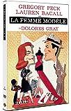 La Femme modèle [Francia] [DVD]