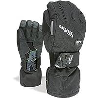 Level Waterproof Half Pipe Women's Outdoor Gore-Tex Gloves