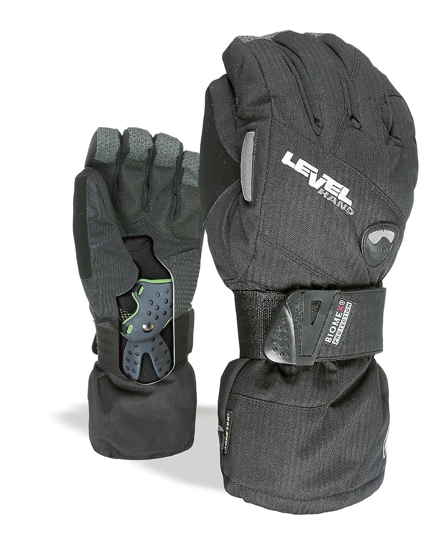 Level Half Pipe XCR Handschuh für Herren