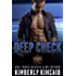 Deep Check: A Station Seventeen Engine Novella