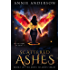 Scattered Ashes (Ashes to Ashes Book 1)