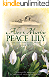 Peace Lily (The Katherine Wheel Series Book 2)