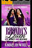 Rhonda's Lesson: Sex, Money & Revenge