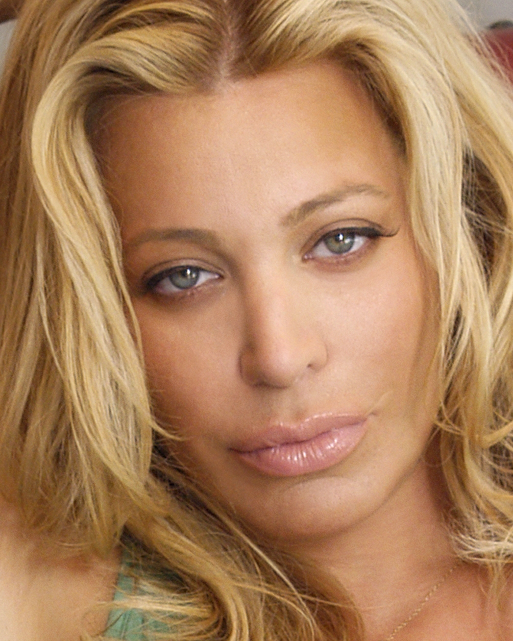 Taylor Dayne nude (34 photos), leaked Sideboobs, Twitter, swimsuit 2020