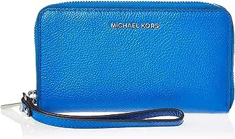 Michael Kors Lg Flat Mf Phn Case