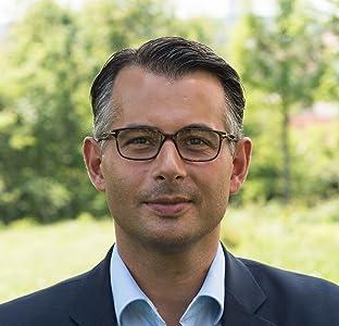 Daniel Schallmo