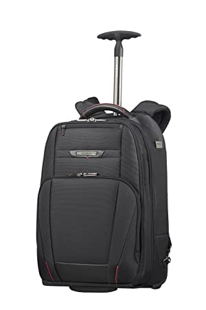 "SAMSONITE Pro-DLX 5 - Wheeled Backpack for 17.3"" Laptop 2.6 KG Mochila Tipo"