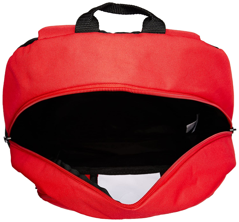 Puma Ferrari Bag Kjøpe Online India PwYgIBBMy