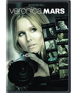 Veronica Mars Season 1 2 3 Torrent