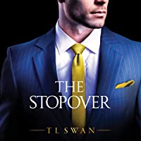 The Stopover: The Miles High Club