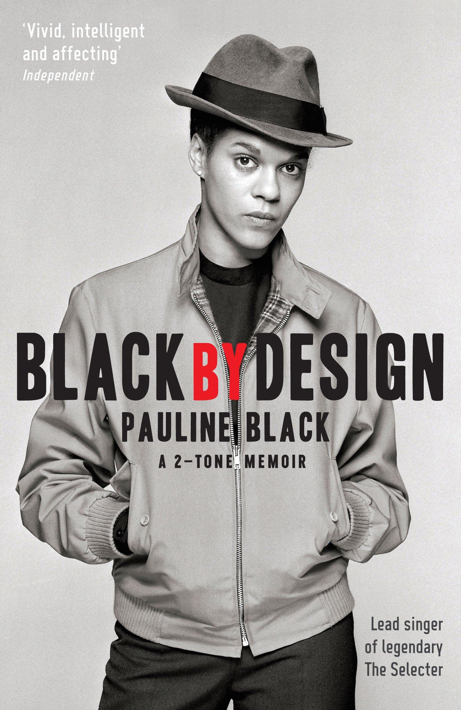 Pauline Black Pauline Black new images