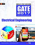 Gate Guide Electrical Engg. 2017