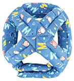 Simplicity Baby Infant Toddler No Bumps Safety